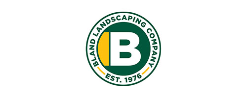 Bland Landscaping Company, Inc.