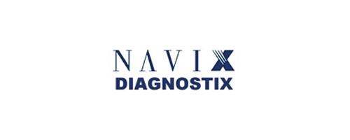 Navix Holdings Corp.