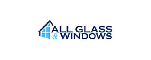 All Glass & Windows Holdings, Inc.