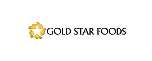 Gold Star Food Service, Inc.