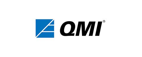 QMI Holding, Inc.