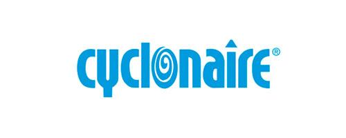 Cyclonaire Holding Corporation