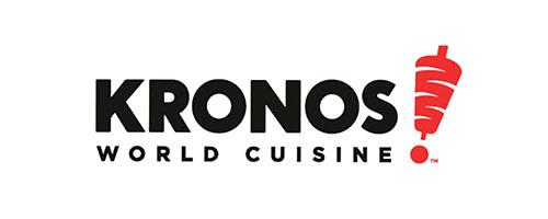 Kronos Foods, Inc.