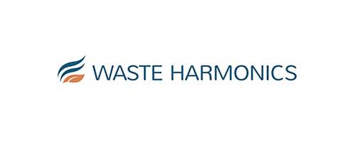 Waste Harmonics Holdings, LLC