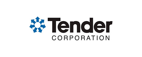 Tender Products, Inc.