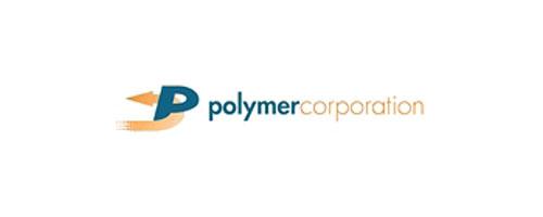 Polymer Holding Corporation